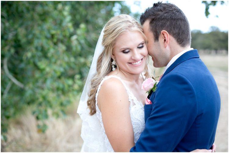 Kim and Riaan | Pampoenkraal | Wedding