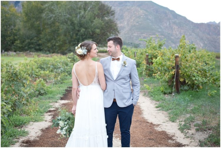 Louise and Kyle   Leipzig   Wedding